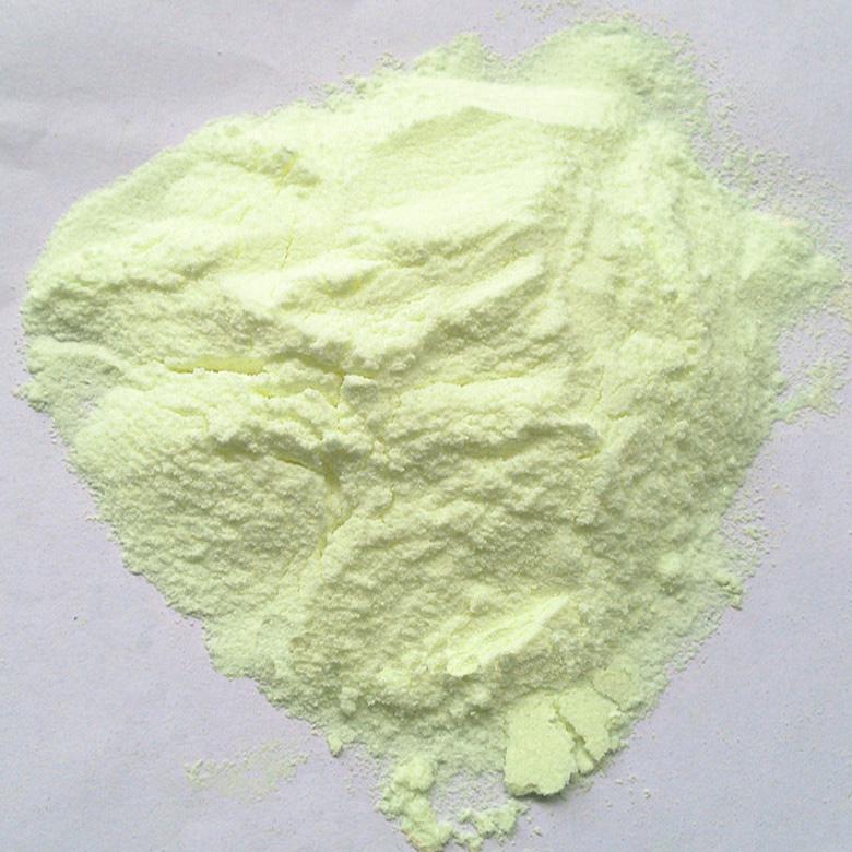 紫外线吸收剂 UV-327